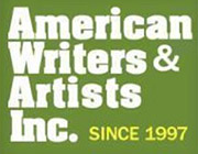 American Writers & Artists Inc. (AWAI)